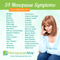 Menopause symptoms when to call the doctor butik work