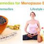 Information About Herpes Simplex Virus Natural Medicine