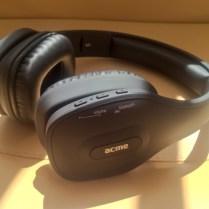 Acme BH40 Headset