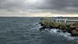 Sopote Baltijos jūra