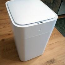 Xiaomi Townew T1 šiukšlių dėžė