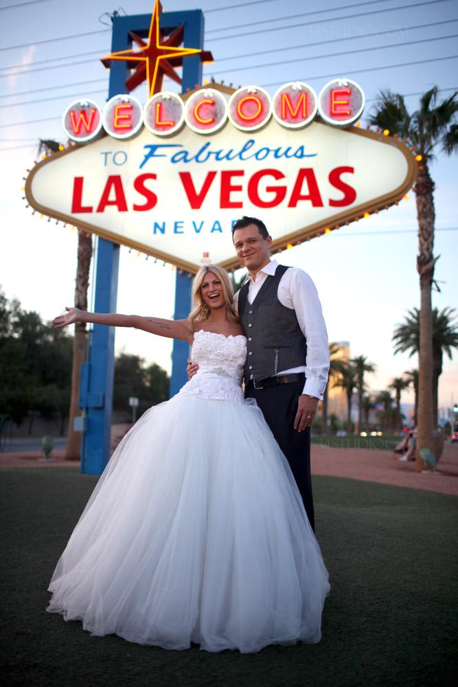 Destination Wedding Photographer 34Studio  Internation Wedding Photography  We Serve Nationwide