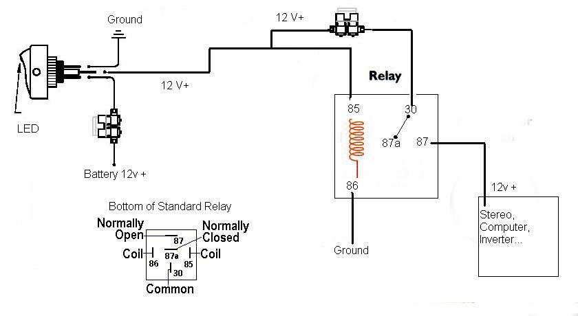 nissan 350z audio wiring diagram patrol stereo an on/off switch - page 2 forum, 370z tech forums