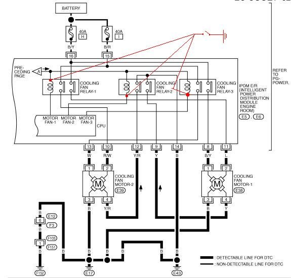 Nissan 350z Wiring Harness Components : 37 Wiring Diagram