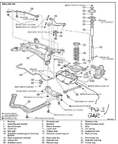 Nissan 350z Engine Wiring Harness Diagram, Nissan, Free