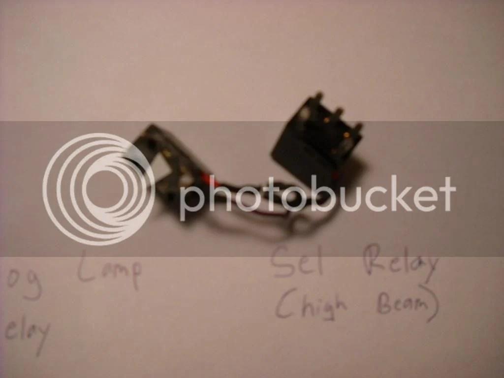 Pin Relay Wiring Diagram Fog Light Free Download Wiring Diagram