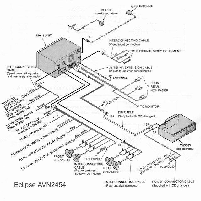 2006 gmc canyon radio wiring diagram