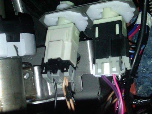 small resolution of 2010 brake switch remote starter chevrolet colorado 2008 gmc canyon radio wiring 2009 gmc canyon