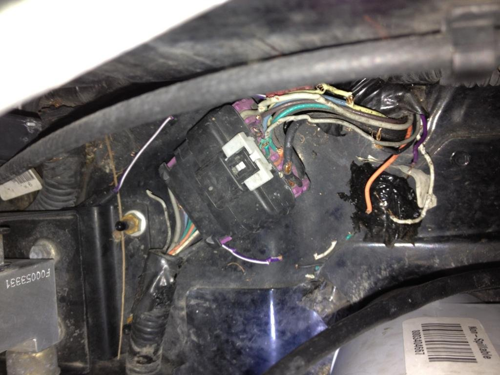hight resolution of inner fuse box 2005 chevy colorado