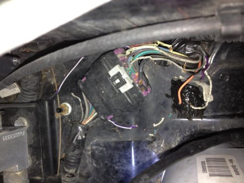 small resolution of inner fuse box 2005 chevy colorado