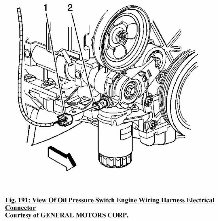 2014 Dodge Ram 1500 Wiring Diagram. Dodge. Wiring Diagram