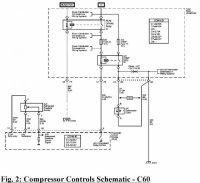 Gmc Canyon Wiring Diagram - wiring diagrams image free ...