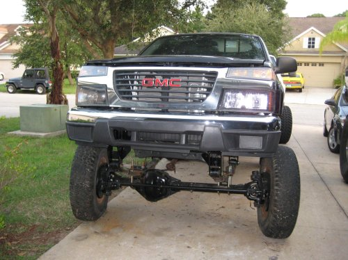small resolution of solid axle data base page 3 chevrolet colorado gmc canyon forum 21110d1281916925 chevy colorado gmc canyon fuse box replacement