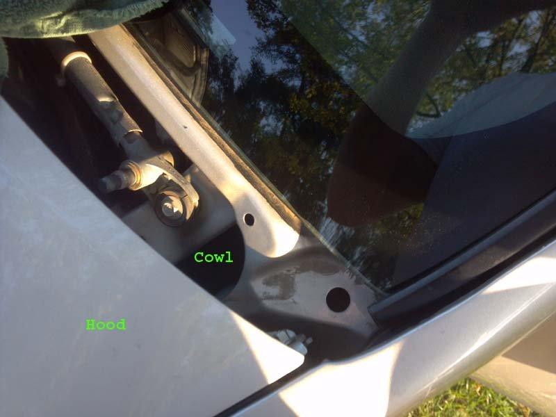 Power Steering Leak Fix 20042010 Toyota Sienna 2006 Toyota Sienna