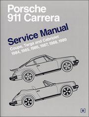 www.356-911.com The Online Porsche Shop. Porsche 911 (All)