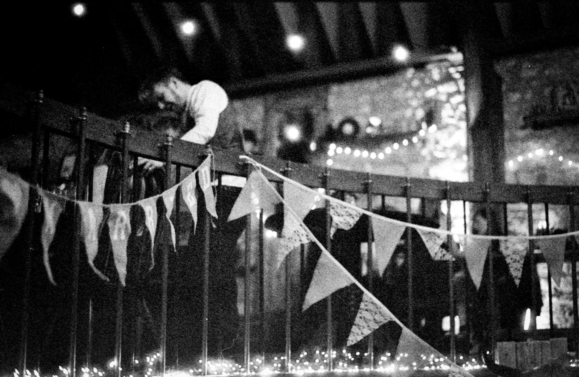 liz-and-rachel-wedding-3_34378268392_o