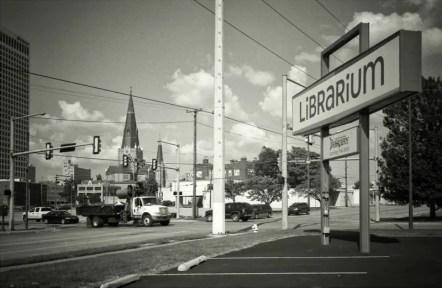 Librarium_800