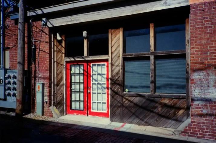 Red Door_800