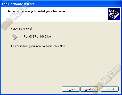 N00B Guide Flashing LiteOn With JungleFlasher Amp VIA Card