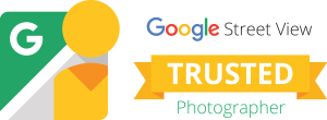 google-trusted-logo-official