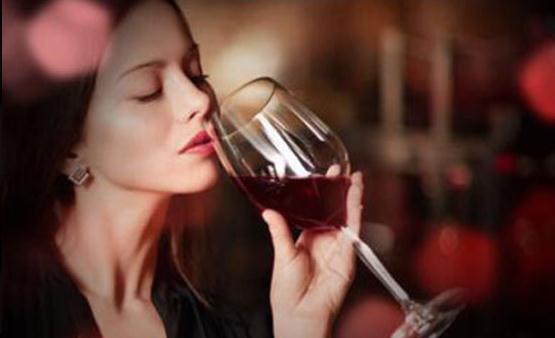 解酒最快的方法 醋和茶沒有解酒效果-360常識網