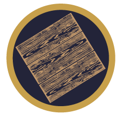 wood-staining