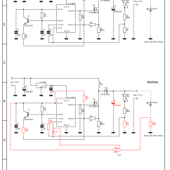 Circuit Diagram Of Buck Boost Converter Gibson Les Paul Special Wiring Dc To Schematic Get Free Image About