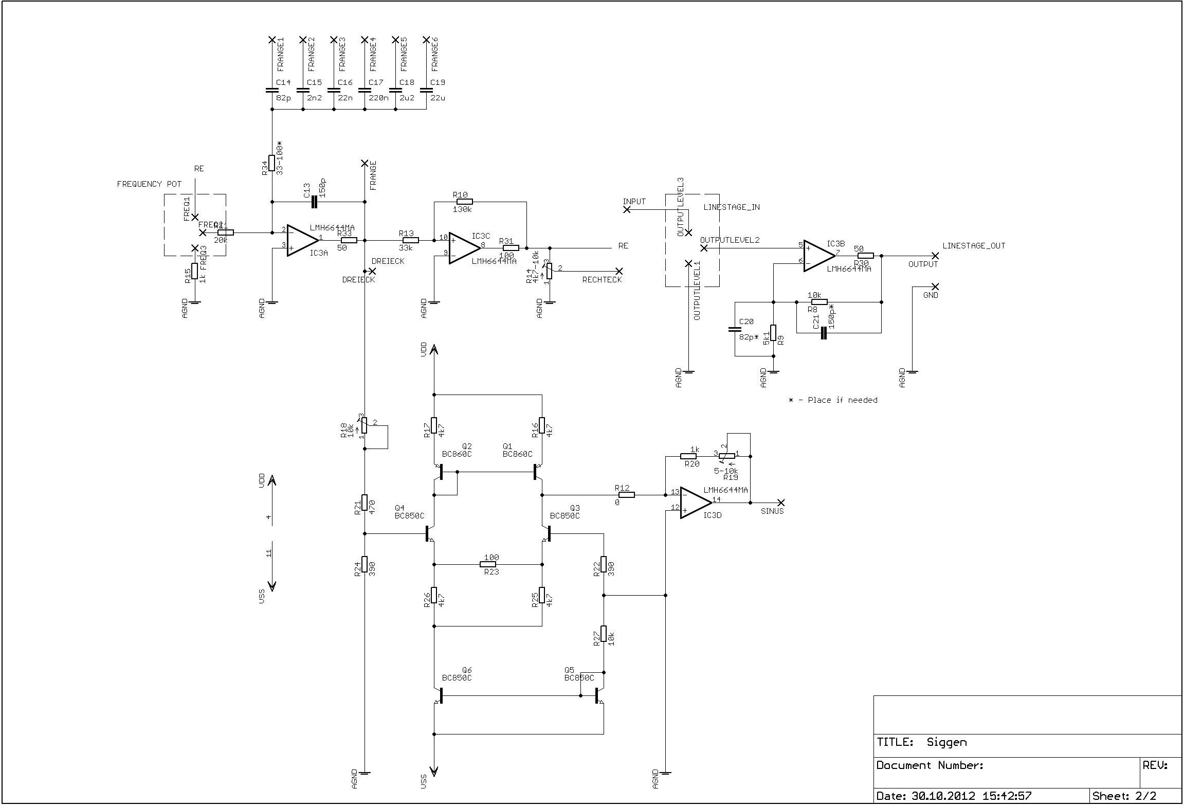 wein bridge oscillator circuit diagram wiper motor wiring toyota wien schematic diagrams electronic mixer