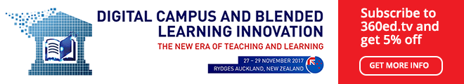 Banner_L7090_Digital_Campus_NZ_5pctPromo
