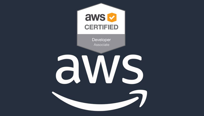 AWS-Solution-Architect-Certification-Training