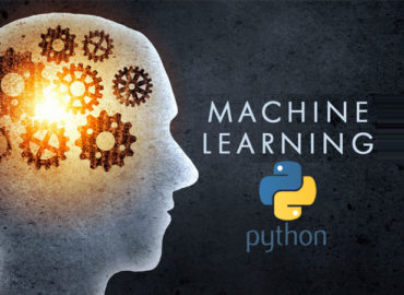 Machine-Learning-with-Python-training