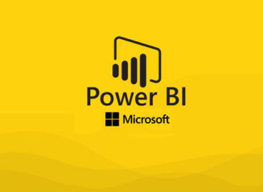 Power-BI-Certification-Training-Course
