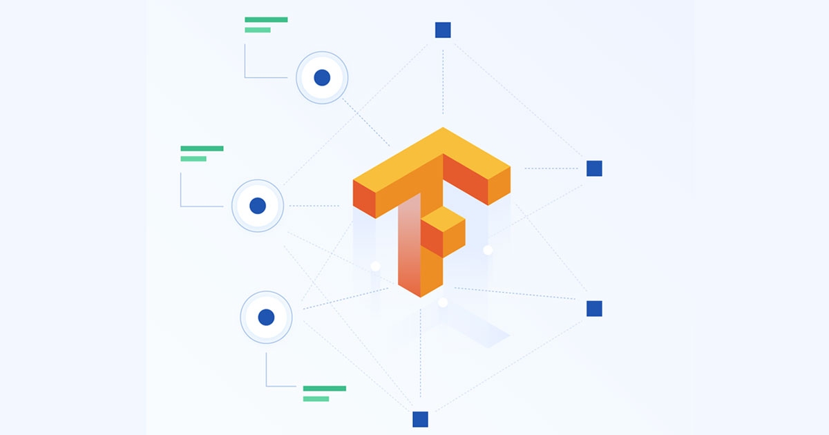 Deep Learning Course with TensorFlow