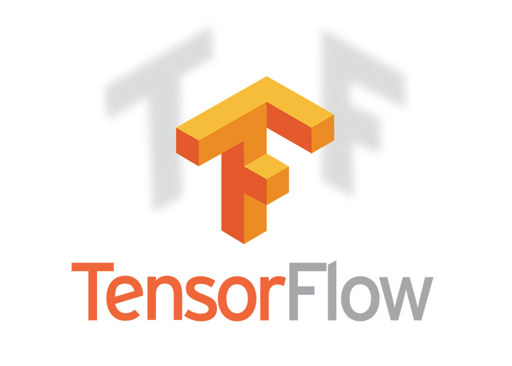 TensorFlow-Tutorial--Basics-for-Beginners