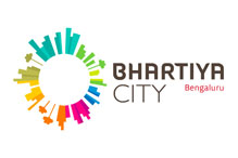 bharatiya-city-bangalore