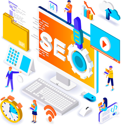 seo training course in bangalore