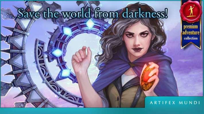 Free Game - Demon Hunter 2: New Chapter (Full) 1