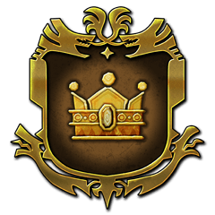 MHW Badge