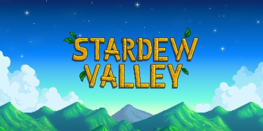 Stardew Valley Creator Working On New Game Set In The Same Universe 1
