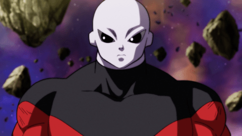 Dragon Ball FighterZ To Add Jiren As New DLC Fighter 1