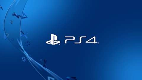PS4's Most Downloaded Games Of 2018 Revealed 1