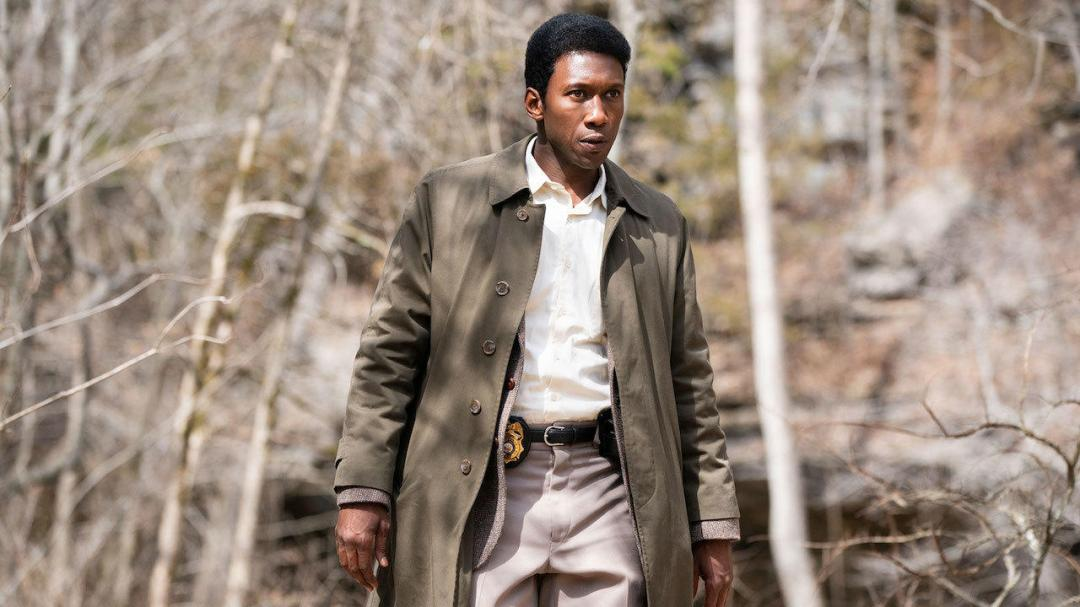 True Detective Season 3 Theories From Episodes 1 and 2 1