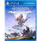 [Best Buy] Horizon Zero Dawn Complete PS4 ($9.99/50% percent off)