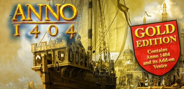 [Gamesplanet] Ubisoft E3: Anno 1404 Gold (75% off) Assassin's Creed Odyssey Gold (62% off), Far Cry 5 (68% off), South Park: The Fractured but Whole (90% off), Starlink: Battle for Atlas (53% off), TrackMania² Stadium (50% off), Watch_Dogs 2 (80% off) and more 2