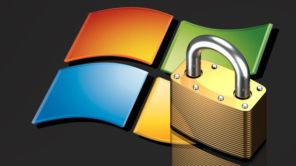 Having Issues in Windows 10 With File Permissions? Fix here! 2