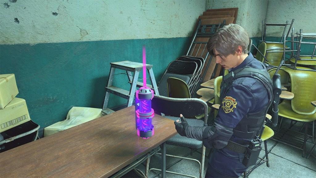 Resident Evil 8 The Village Screens, 3D Models and Fan Art 28 lady dimitrescu, lady dimitrescu cosplay, lady dimitrescu hot, resident evil 8