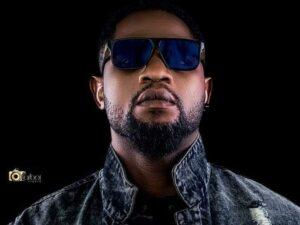 2. Don R (Arewafinext) Best Arewa singer