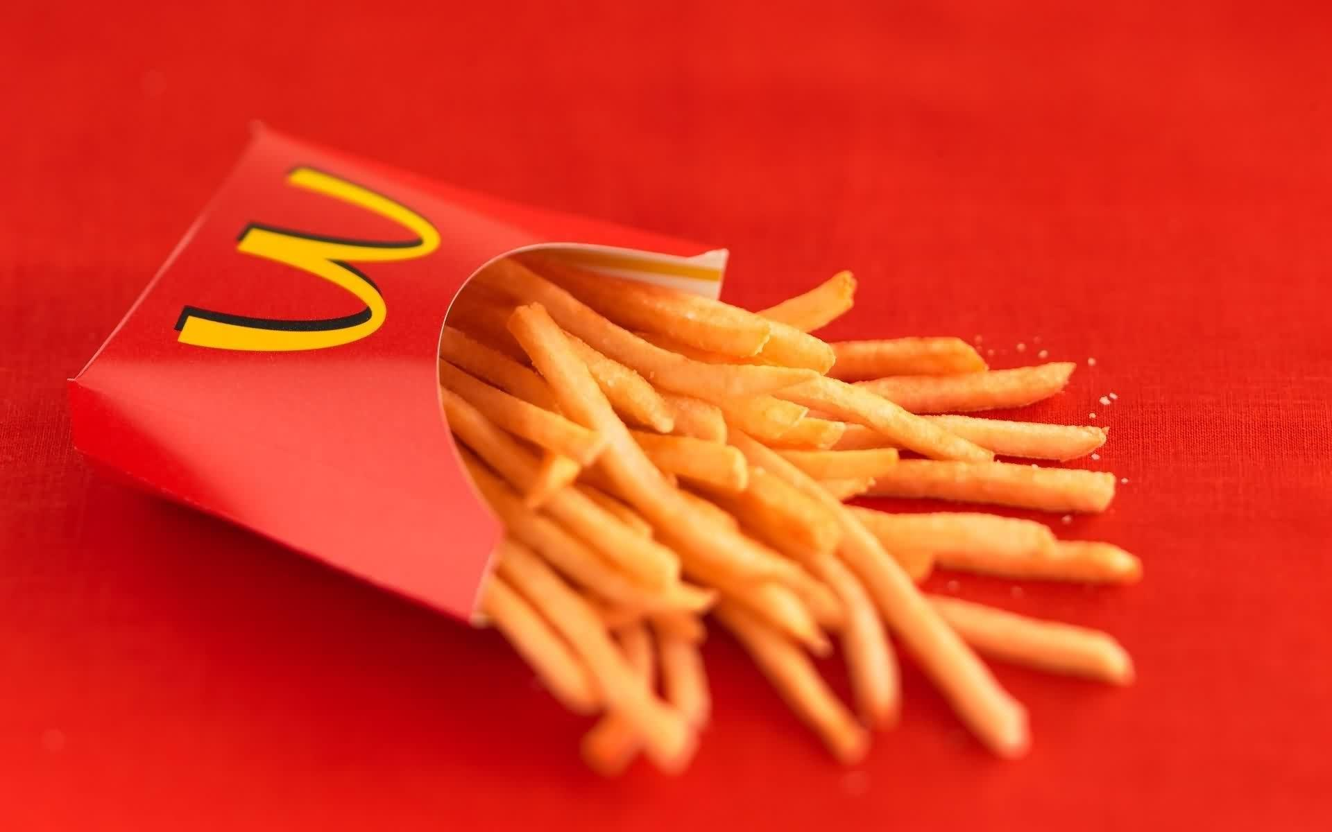 mcdonalds_french_fries_food