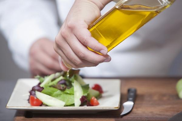 oil-food