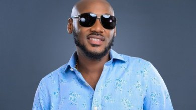 Photo of 3 Solid Reasons Why 2face Idibia Is The Greatest Musician Nigeria Has Ever Produced